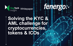 what is kyc cryptocurrency