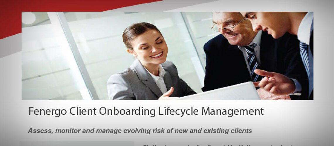 Client-Onboarding-Lifecycle-Management-1