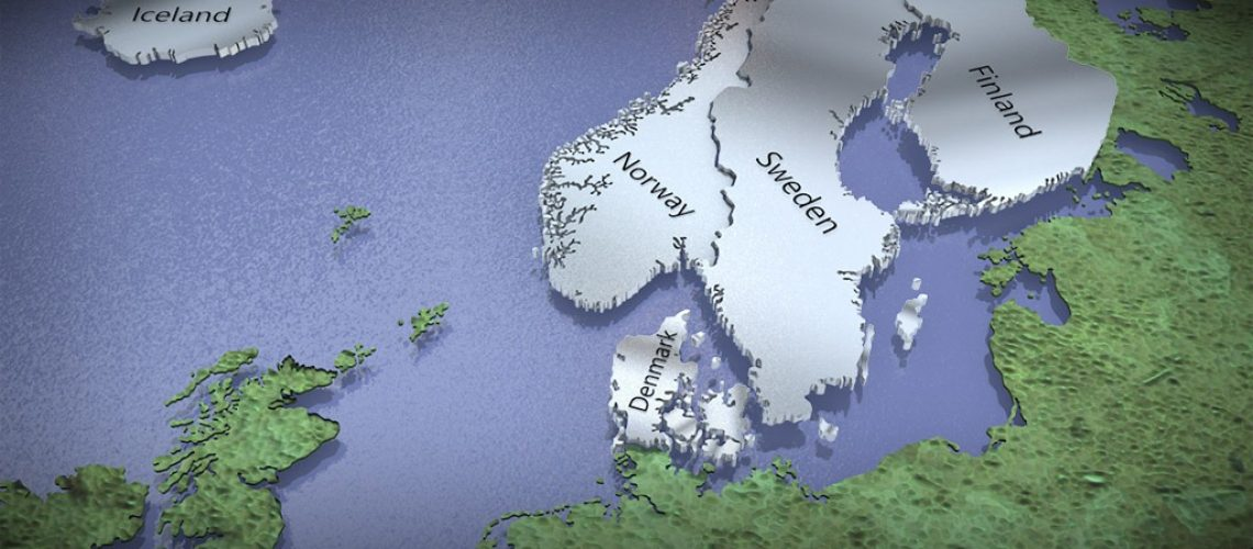 navigating-kyc-requirements-nordics-in-focus-part1